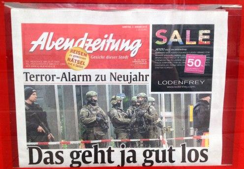 Abendzeitung_Attack